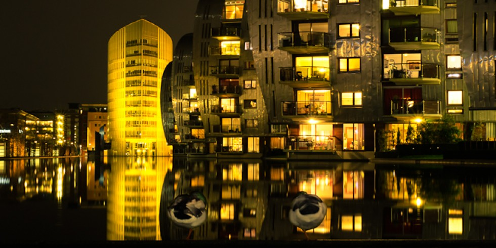 OMWFW: Den Bosch (2013-03-18)