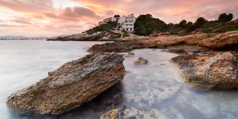 Report: Punta del Calvari (2014-09-13)